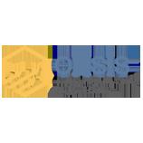 OHSIS logo