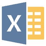 Export podataka